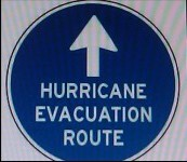 Preparing for Evacuations