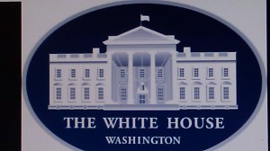 Presidential Proclamation — National Preparedness Month, 2012