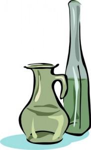 Fabulous Vinegar Uses