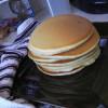 pancakes_UCFFool