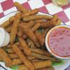 zucchini fries_ShashiBellamkonda